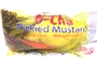 Buy Pickled Mustard With Chili (Dua Cai Chua) - 10.5oz