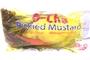 Buy O-Cha Dua Cai Chua (Pickled Mustard With Chili) - 10.5oz
