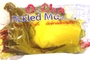 Buy O-Cha Pickled Mustard (Dua Cai Chua) - 10.5oz