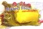 Buy Pickled Mustard (Dua Cai Chua) - 10.5oz