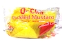 Buy O-Cha Dua Cai (Pickled Mustard With Chili Without Leave) - 10.5oz
