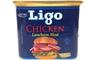Buy Ligo Chicken Luncheon Meat - 120z