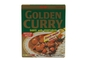Buy Golden Curry Sauce with Vegetable (Medium Hot) - 8.1oz