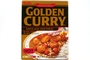 Buy Golden Curry Sauce with Vegetable (Hot) - 8.1oz