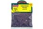 Buy Sadaf Tokhme Sharbati (Chia Seeds) - 4oz