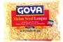 Buy Goya Lengua (Melon Seed) - 7oz