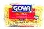 Buy Goya Mono (Bow Pasta) - 7oz