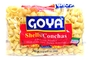 Buy Goya Conchas  (Shells Pasta) - 7oz