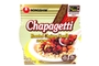 Buy Chapagetti (Roated Chajang Noodle) - 3.03oz