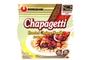 Buy Nong Shim Chapagetti (Roated Chajang Noodle) - 3.03oz