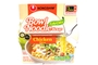 Buy Savory Bowl Noodle Soup (Chicken Flavor) - 3.03oz