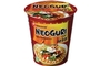 Buy Nong Shim Neoguri Cup Noodle Soup (Spicy Seafood Flavor) - 2.10z