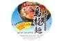 Buy Nong Shim Seafood Flavor (Cup Noodle Soup) - 2.64oz