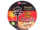 Buy Shin Black Spicy (Premium Noodle Soup) -3.5oz
