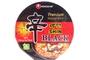 Buy Nong Shim Premium Noodle Soup (Shin Black) - 3.5oz