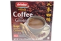 Buy Drinho Kopi Dengan Ginseng 4 in 1 (Instant Premix Coffee With Ginseng/30-ct) - 0.7oz