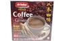 Buy Drinho Kopi Dengan Ginseng (Coffee With Ginseng) - 0.7oz