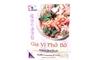 Buy Gia Vi Bo Kha Soupe Instantanee De Boeuf En Cubes ( Instant Beef Stew) - 2.7oz