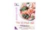 Buy Lotus Gia Vi Pho Bo  (Instant Beef Broth) - 2.7oz