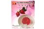 Jelly Powder (Strawberry Flavour) - 4.93oz