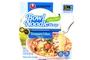 Buy Nong Shim Savory Bowl Noodle Soup (Tempura Udon Flavor) - 3.03oz