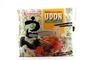 Buy Udon (Chicken Flavor) - 7oz