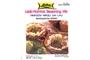 Buy Lobo HMOOV NPLEJ UA LAJ (Laab Namtok Seasoning Mix) - 1.06oz
