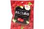 Buy Kasugai Candy Rich Taste Strawberry - 2.4oz