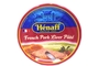 Buy Henaff Pork Liver Pate - 4.50oz