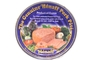 Buy Henaff Pork Pate - 5.4oz