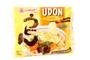 Buy Chikara Saveur de Champignon Udon (Mushroom Flavor) - 7oz
