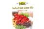 Buy Sauce Mix (Seafood Chili) - 2.65oz