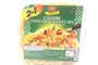 Buy White King Pancit Canton 2 in 1 (Flour Sticks & Sauce Mix) - 9.42oz
