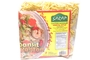 Buy Sarap Canton Noodles Oriental Style - 8oz