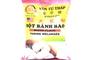 Buy Pyramide Bot Banh Bao (Mixed Flour) - 16oz