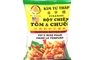 Buy Pyramide Bot Chien Tom & Chuoi (Tempura Batter Mix) - 12oz