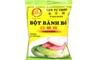 Buy Bot Banh Bo (Cake Flour) - 16oz