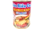 Buy Bun Rieu Cua (Spicy Crab Soup For Rice Noodle) - 280z