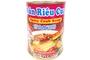 Buy Bun Rieu Cua (Spicy Crab Soup For Rice Noodle Soup) - 280z