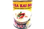 Buy Tom Ka Kai Soup (Instant Sour And Spicy Coconut Soup) - 19oz [1 units]