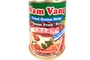 Buy Por-kwan Phnom Penh Style (Fried Onion Soup For Rice Noodle Soup) - 28oz