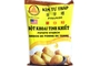 Buy Bot Khoai Tinh Khiet (Potato Starch Flour) - 12oz