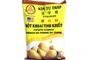 Buy Bot Khoai Tinh Khiet (Potato Starch) - 12oz