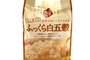Buy House Shiro Gokoku Mai (Mixed Grain Rice) - 8.8oz
