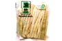 Buy Bamboo Shoots (Fine) - 7oz