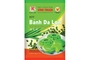Buy Banh Da Lon (Mixed Flour For Steamed Layer Cake) - 14.1oz