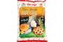 Buy Vinh Thuan Bot Gao Pate De Riz Reismehi (Rice Starch) - 14.1oz