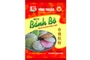 Buy Bot Banh Bo (Rice Flour for Cake) - 14.01oz