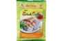 Buy Bot Banh Cuon (Flour For Wet Rice Paper) - 14.01oz