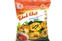 Buy Vinh Thuan Bot Banh Khot (Flour For The Small Pancakes) - 14.1oz